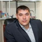 Олег Вашаев